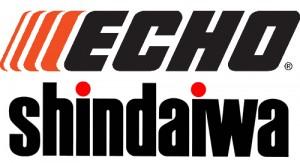 echo-shindaiwa
